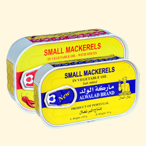alwalad-mackerels